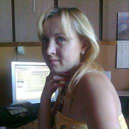 Елена, 31 год, Вознесенск