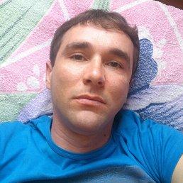 Алексей, Ташкент, 38 лет