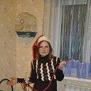 Фото Светлана, Пенза, 42 года - добавлено 26 марта 2017