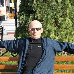Денис, 39 лет, Мирный