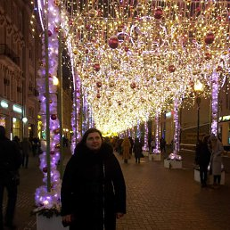 Елена, 36 лет, Рязань