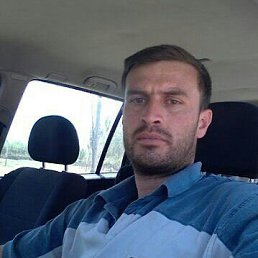 Тохир, 35 лет, Всеволожск