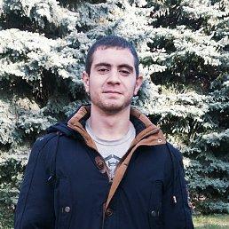 Михаил, 23 года, Светлодарское