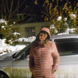наталия, 29 лет, Семенов