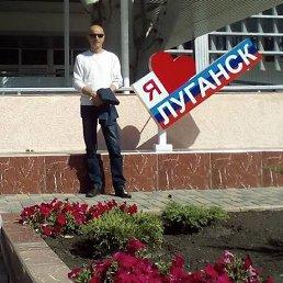 Ronald, 62 года, Зоринск