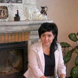 Марина, 36 лет, Жодино
