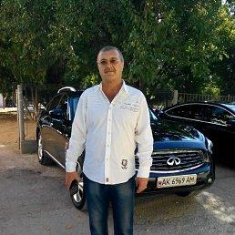 Сергей, Стокгольм, 59 лет