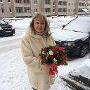 Фото Татьяна, Валдай - добавлено 25 декабря 2016