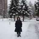 Фото Татьяна, Сочи, 61 год - добавлено 1 января 2017