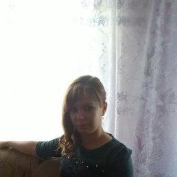 Ирина, 30 лет, Кулебаки