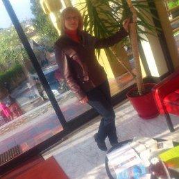 Інна, Трускавец, 52 года