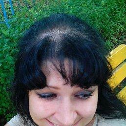 Наталья, 37 лет, Пошехонье