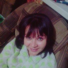 Клара, 25 лет, Воронеж