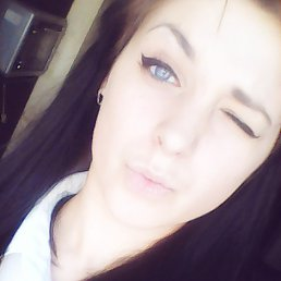 Julia, 22 года, Коркино