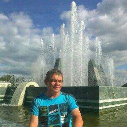 Игорь, 57 лет, Уйское