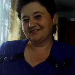 Оксана, Шепетовка, 44 года