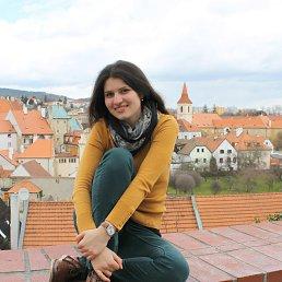 Анастасия, 28 лет, Кировоград
