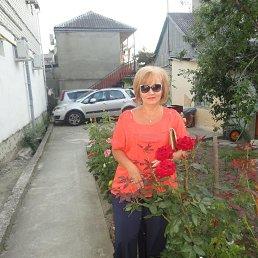 Анесия, 55 лет, Сергиев Посад