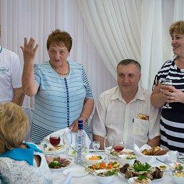 Валентина, 61 год, Колтуши