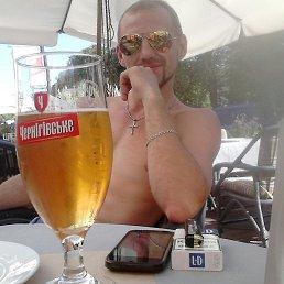 Юра, 29 лет, Носовка
