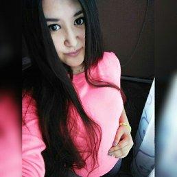 Феруза, 22 года, Прокопьевск