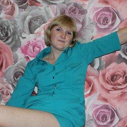 Лидия, 28 лет, Курагино