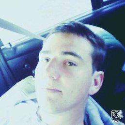 Тимофей, 21 год, Ачикулак
