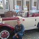 Фото Игорь, Артемовск, 51 год - добавлено 22 января 2017