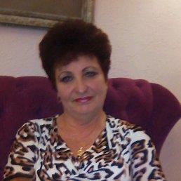 РУСЛАНА, 56 лет, Ульяновка