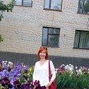 Фото Ольга, Александрия, 44 года - добавлено 28 мая 2017