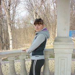 Наталья, 25 лет, Белгород