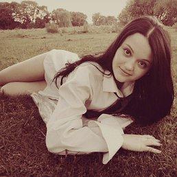Юлія, 24 года, Червоноград