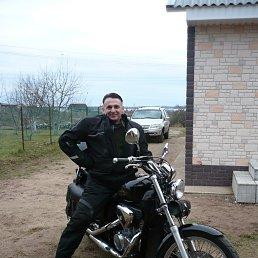 Евгений, 50 лет, Себеж