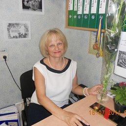 людмила, 63 года, Измаил
