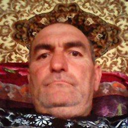 Гела, 51 год, Курсавка