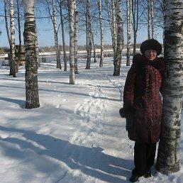 Мir@ge))) магнитики))), 41 год, Рыбинск - фото 1