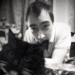 Андрей, 27 лет, Ожерелье