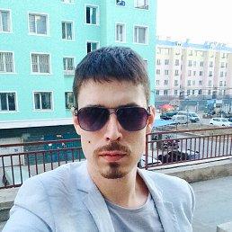 Артур, 28 лет, Улан-Удэ