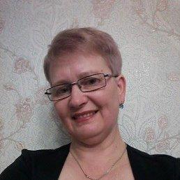 Любовь, 56 лет, Троицк
