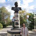 Фото Татьяна, Сафоново, 64 года - добавлено 25 июля 2017