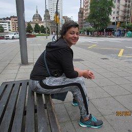 Дина, 41 год, Москва - фото 3