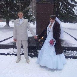 Виталик, 30 лет, Шостка