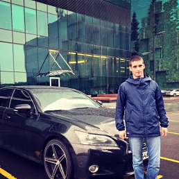 Александр, 25 лет, Зеленоборский