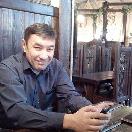 Артур, 50 лет, Улан-Удэ