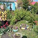 Фото Лиза, Воронеж, 66 лет - добавлено 24 мая 2017