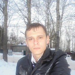 Александр, 29 лет, Лермонтов