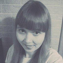 Нина, 28 лет, Владивосток