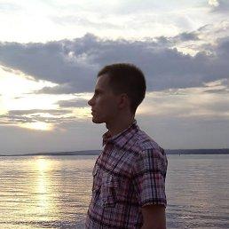 Дмитрий, 33 года, Чебоксары