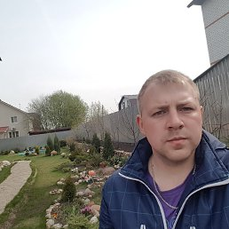 Александр, 29 лет, Раменское