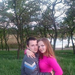 Олег, 29 лет, Брянка